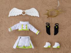 Nendoroid Doll Angel Outfit Set