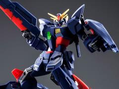 Gundam HGBD 1/144 Gundam Shining Break (Before) Exclusive Model Kit