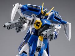 Gundam HGAW 1/144 Gundam Airmaster Burst Exclusive Model Kit