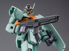 Gundam HGUC 1/144 Daughtress Exclusive Model Kit