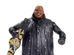 WWE Elite Collection Series 77 Viscera (1999) Figure