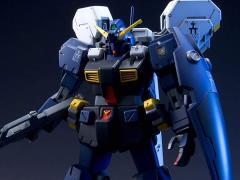 Gundam HGUC 1/144 Gundam TR-1 (Hazel II) Model Kit