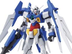 Gundam HGAGE 1/144 Gundam AGE-2 Normal Model Kit
