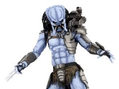 Alien vs. Predator Arcade Appearance Mad Predator Figure