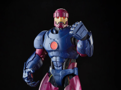 X-Men Marvel Legends Marvel's Sentinel