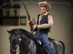 James Dean (Cowboy Ver.) Deluxe 1/6 Scale Figure