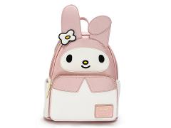 Sanrio My Melody Mini Backpack