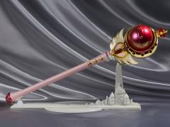 Sailor Moon Proplica Cutie Moon Rod (Brilliant Color Edition)