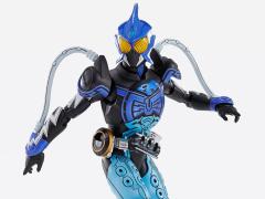 Kamen Rider S.H.Figuarts -Shinkocchou Seihou- Kamen Rider OOO (ShaUTa Combo) Exclusive