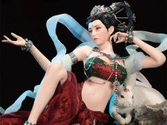 Dunhuang Flying Sky (Deluxe Ver.) 1/6 Scale Figure