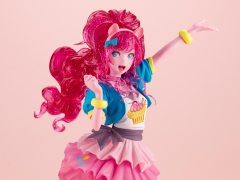 My Little Pony Bishoujo Pinkie Pie Limited Edition