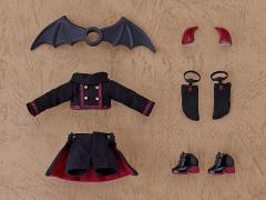 Nendoroid Doll Devil Outfit Set