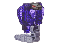 Transformers War for Cybertron: Earthrise Battle Masters Slitherfang