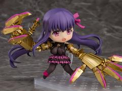 Fate/Grand Order Nendoroid No.1417 Alter Ego (Passionlip)