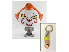 IT Bhunny Pennywise Limited Edition Stylized Figure