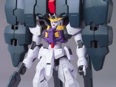 Gundam HG00 1/144 Raphael Gundam Model Kit