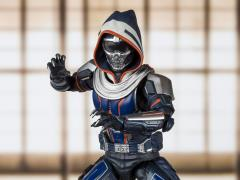 Black Widow S.H.Figuarts Taskmaster