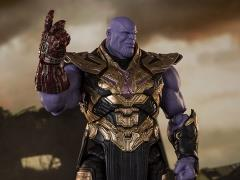 Avengers: Endgame S.H.Figuarts Thanos (Final Battle Edition)