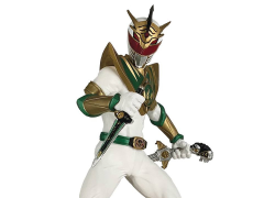Mighty Morphin Power Rangers Lord Drakkon 1/8 Scale Statue