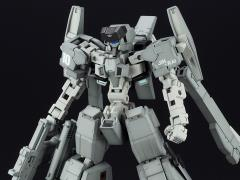 Frame Arms Type 34 Model 1B Jinrai (Assault Unit) Model Kit