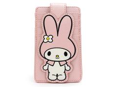 Sanrio My Melody Card Holder