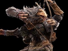 The Dark Crystal: Age of Resistance urVa the Archer Mystic 1/6 Scale Limited Edition Statue