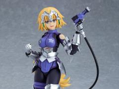 Fate/ figma SP-133 Jeanne d'Arc (Racing Ver.)