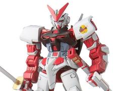 Gundam HGGS 1/144 Gundam Astray Red Frame Model Kit