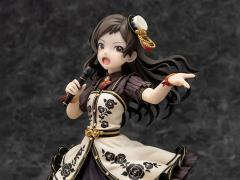 The Idolmaster Million Live! Shiho Kitazawa (Chocoliere Rose Ver.) 1/8 Scale Figure