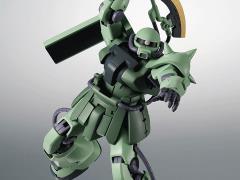 Gundam Robot Spirits MS-06F-2 Zaku II F-2 Type (Ver. A.N.I.M.E.)