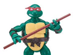 TMNT Ninja Elite Series Donatello PX Previews Exclusive Action Figure
