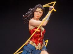 Wonder Woman 1984 ArtFX Wonder Woman Statue