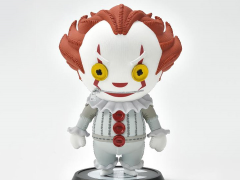 IT Cutie1 Pennywise Figure