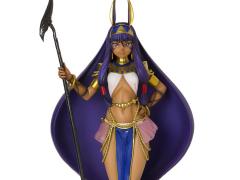 Fate/Grand Order Super Premium Nitocris Figure