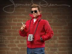 James Dean (Rebel Ver.) 1/6 Scale Figure