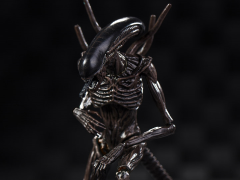 Alien: Covenant Xenomorph 1:18 Scale PX Previews Exclusive Action Figure