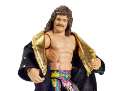 WWE Elite Collection Series 77 Rick Rude (1988) Figure