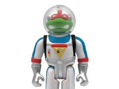 TMNT ReAction Space Cadet Raphael Figure