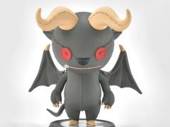 Berserk Cutie1 Zodd (Beast Form) Figure