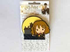 Harry Potter Hermione Enamel Pin