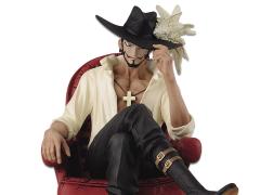 One Piece Creator x Creator Dracule Mihawk (Ver.A)