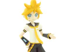 Vocaloid TOKYO: CartoonY Kagamine Len Figure