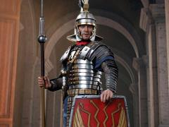 Rome Imperial Army Fifty Captain 1/6 Scale Figure