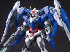 Gundam MG 1/100 00 Raiser Model Kit