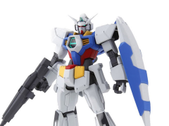 Gundam HGAGE 1/144 Gundam AGE-1 Model Kit
