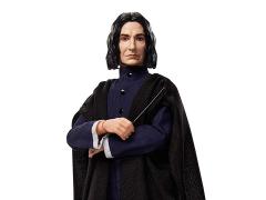 Harry Potter Wizarding World Severus Snape Doll