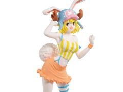 One Piece Sweet Style Pirates Carrot (Ver.B)