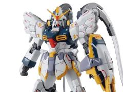 Gundam MG 1/100 Gundam Sandrock (EW Ver.) Model Kit