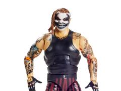WWE Elite Collection Series 77 Bray Wyatt Figure