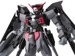 Gundam HGAGE 1/144 Gundam AGE-2 Dark Hound Model Kit